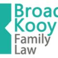 Broadhurst & Kooy LLP (@broadhurstkooy) Avatar