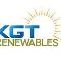 KGT Renewables  (@kgtrenewables) Avatar