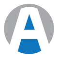 Apparrant Technologies (@apparranttechnology) Avatar