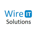 Wire IT Solutions  (@wireitsolutionss) Avatar