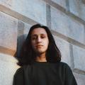 Sergio Díaz De Rojas (@bonjoursergio) Avatar