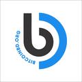 Bitcoin BD (@bitcoinbd) Avatar