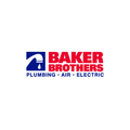 Baker Brothers Plumbing, Air & Electric (@bakerbrothers) Avatar