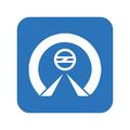 Delhi Metro App  (@delhimetroapp) Avatar