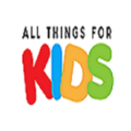 All Things For Kids (@allthingsforkid) Avatar