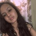 Rachelgrace Sohtun (@rachelgrace_sohtun) Avatar
