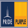 PrideParkConne (@prideparkconnect) Avatar