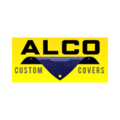 ALCO covers (@alcocustomcovers) Avatar
