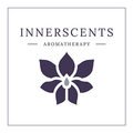 Innerscents Aromatherapy (@innerscents) Avatar