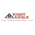 Right Angle Construction - Custom Homes & Pools (@athensrac) Avatar