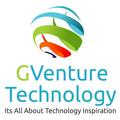 Gventure Technology (@gventure) Avatar