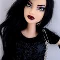 @sinfulbarbie Avatar