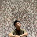 DE (@dexkw) Avatar
