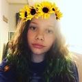 @toxicemma Avatar