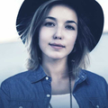 Ashley Wilcox (@ashleyhere) Avatar