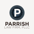 Parrish Law Firm, PLLC (@parrishlawfirm01) Avatar
