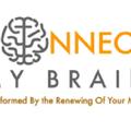 Connect My Brain (@connectmybrain) Avatar