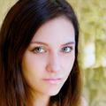 Kerstin (@kerstinfeierabend) Avatar
