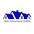 Attic Conversions Dublin (@atticconversionsdublin) Avatar