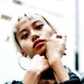 陸 雅菁 (@girl-delta) Avatar