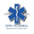 CPR Florida of Miami (@cprfloridaofmiami) Avatar