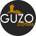 GUZO Stories (@guzostories) Avatar