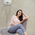Caroline Lim (@qqextra) Avatar