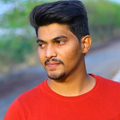 Praveen  (@praveen64) Avatar
