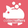 CollectOffers Indonesia (@collectoffersid) Avatar