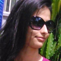 Anamika Verma: Finance Expert, Adviser & Writer (@anamikavverma) Avatar