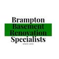 Brampton Basement Renovation Specialists (@basementreno) Avatar
