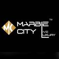 Marble City (@marblecity87) Avatar