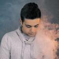 Omar Alabsi (@omar-alabsi) Avatar
