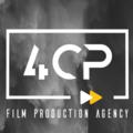 4th Coast Productio (@4coastproductions) Avatar