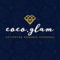 Coco Glam (@cocoglam) Avatar