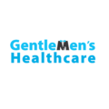 Gentlemen Healthcare (@gentlemenshealthcare) Avatar