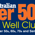 Live Well Club Australia (@livewellclub) Avatar