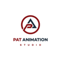 Pat Animation (@patanimation) Avatar