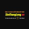 SimThangLong (@simthanglong) Avatar