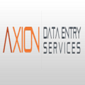 Axion Data Entry Services (@axiondataentryservices11) Avatar