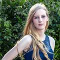 Hannah Coughlan (@hannahcoughlan) Avatar