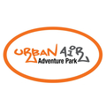 Urban Air Trampoline & Adventure Park (@uasnellville) Avatar