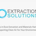 Dust Extraction Systems (@dustextractionsystems) Avatar