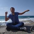 (@ahmedsharaf) Avatar