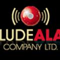 Prelude Alarm Company  (@preludealarms) Avatar