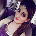 Rupali Mahto (@moniraj23) Avatar