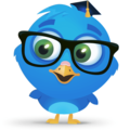 edubirdie review (@edubirdiereviewed) Avatar