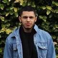 Rafael (@rafaeldepaula) Avatar