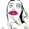 Valeria Pomidoro (@asilodealienadas) Avatar