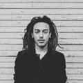 Corey C (@cmcomacho) Avatar
